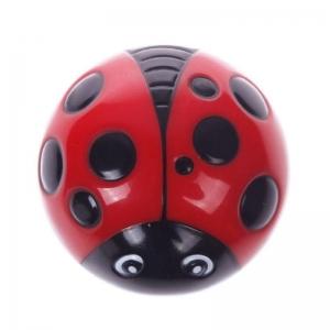 Timer Ladybug