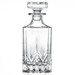 Botella Whisky Opera